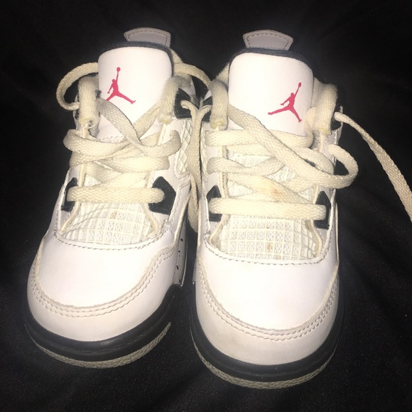 Jordan Other - Kids sneackers.